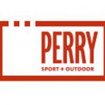 Perrysport beoordeling