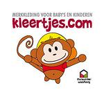 Kleertjes.com webshop beoordelingen