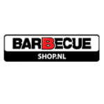 Beste Internetwinkel Barbecueshop