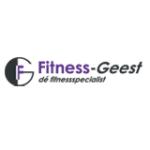 Fitness-Geest beoordeling
