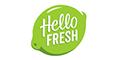Hellow fresh beoordelingen